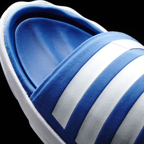 Шлепанцы Adidas Adipure Supercloud S78030