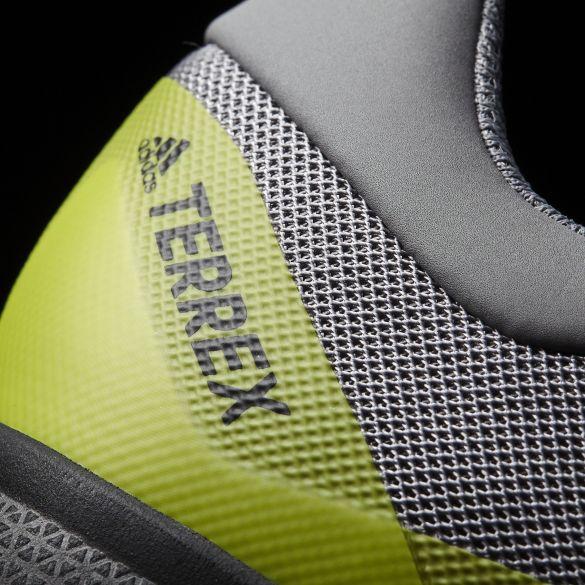 Мужские кроссовки Adidas Terrex Trailmaker Gore-Tex S80892