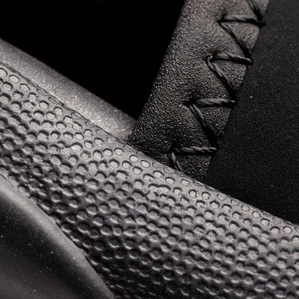 Тапки мужские Adidas Adipure Supercloud V21529
