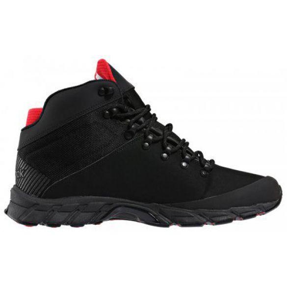 Мужские ботинки Reebok Trail Chaser II MID CN1846 купить за 2790 грн ... fb758482058