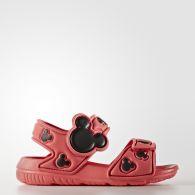 фото Детские сандалии Adidas Disney M&M AltaSwim I BA9304