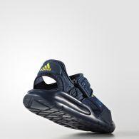 фото Детские сандалии Adidas Disney Nemo FortaSwim I BA9334