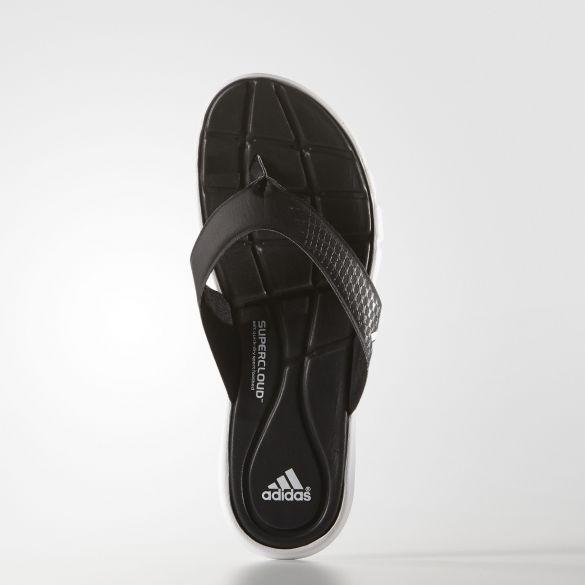 Женские вьетнамки Adidas Adipure 360 Thong W B44485