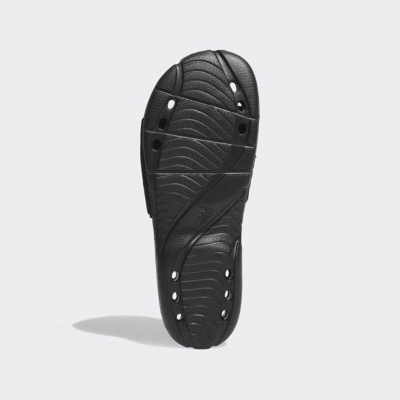 Женские тапки Adidas Caruva Vario W G13779