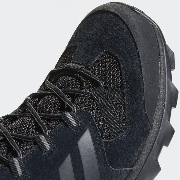 Мужские кроссовки Adidas Caprock AF6097