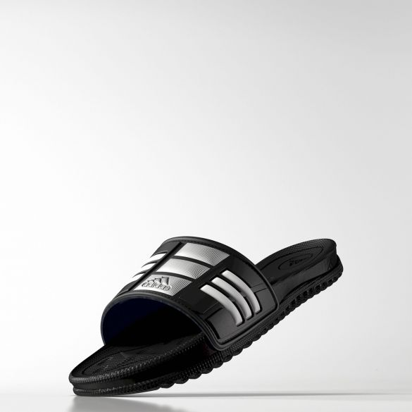 Сланцы мужские Adidas Mungo QD 012670