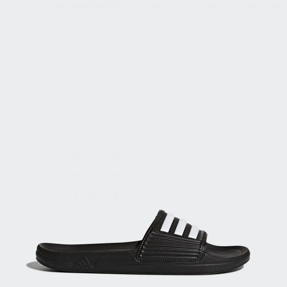 Шлепки мужские Adidas Pheaxo Aq4761