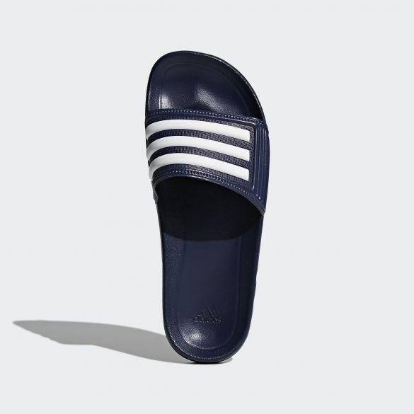 Шлепки мужские Adidas Pheaxo Aq4762
