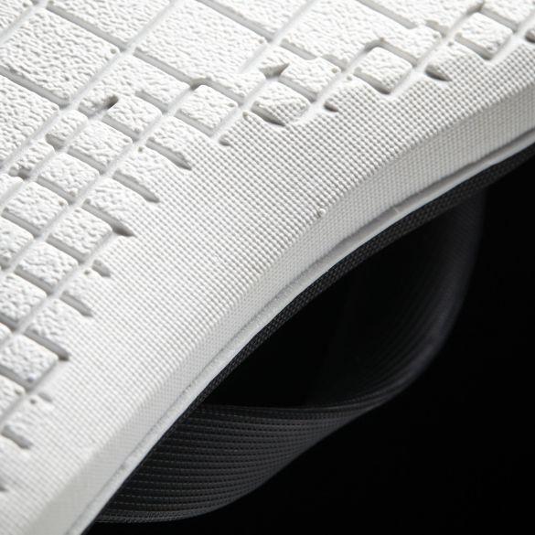 Шлепанцы мужские Adidas Eezay Cloud Foam AQ6117
