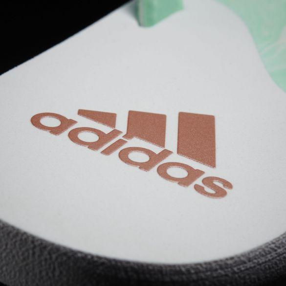 Женские сланцы Adidas Eezay Ice Cream BA8806