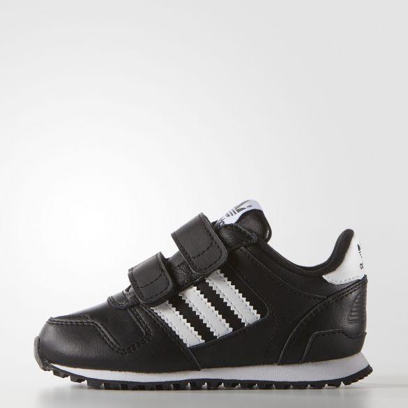Детские кроссовки Adidas Originals ZX Q23980