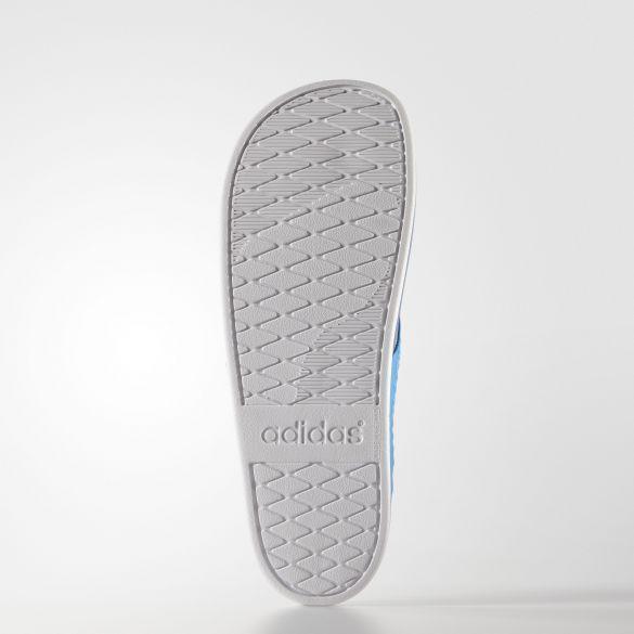 Шлепанцы Adidas Adilette Supercloud+ S78045