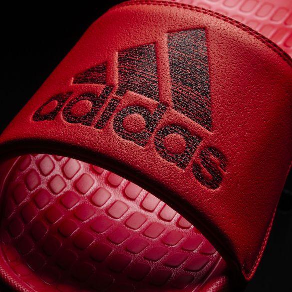 Тапки мужские Adidas Voloomix Slide S80407