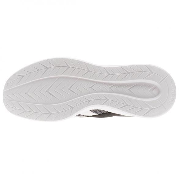Мужские кроссовки Reebok Royal EC Ride 2 CM9369