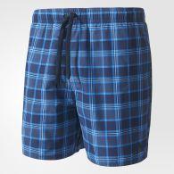фото Мужские шорты Adidas Check AJ5558