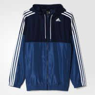 фото Мужской спортивный костюм Adidas Training AJ6266