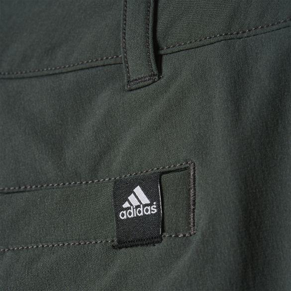 Мужские брюки Adidas Alpher SFTSH AP8367