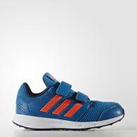 фото Детские кроссовки Adidas Lk Sport 2 Cf K AQ3731