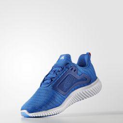 Мужские кроссовки Adidas Climacool M BA8982 купить украина