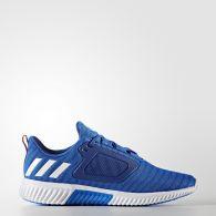 фото Мужские кроссовки Adidas Climacool M BA8982