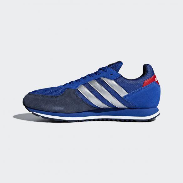 Мужские кроссовки Adidas Neo 8 K DB1729