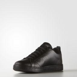 Чоловічі кросівки Adidas Vs Advantage Cl F99253
