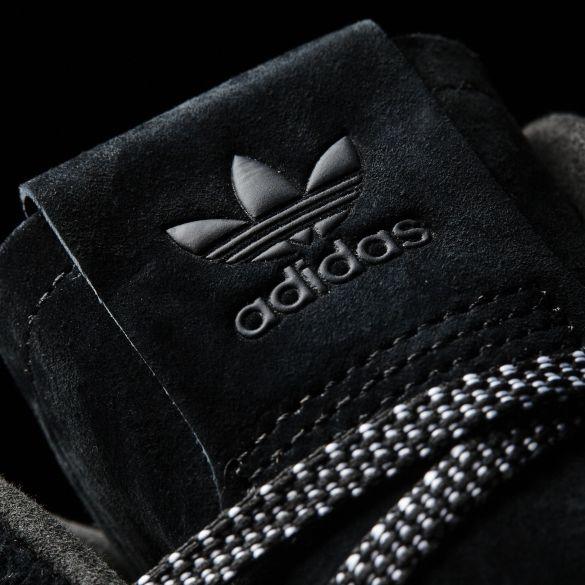 Мужские кроссовки Adidas Originals Tubular Invader 2.0 S80403