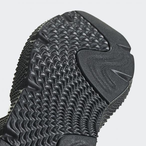 Мужские кроссовки Adidas Originals Prophere B37462