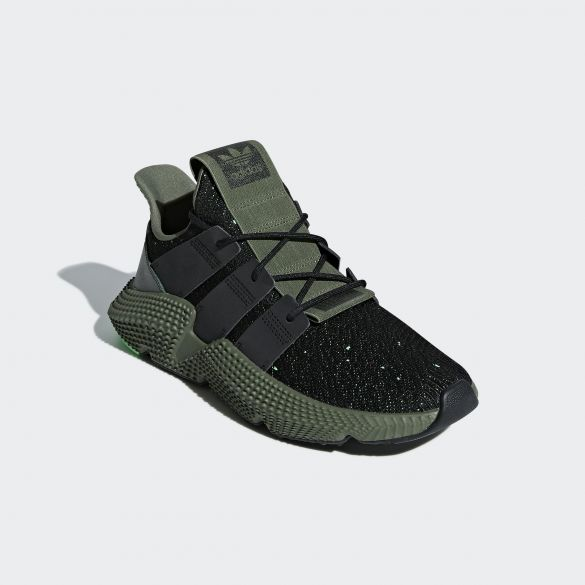 Мужские кроссовки Adidas Originals Prophere B37467