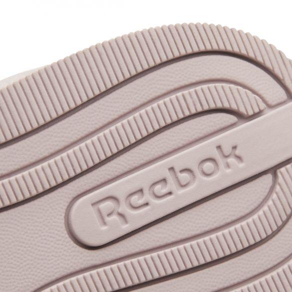 Женские кроссовки Reebok Royal Ultra Sl CN3171