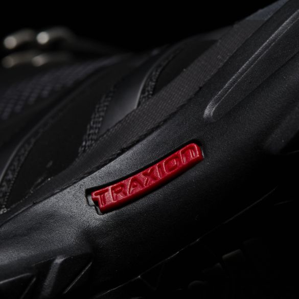 Мужские ботинки Adidas Terrex Fast X High GTX AF5970