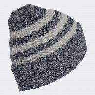 фото Мужская шапка Adidas 3S WOOLIE BR9924