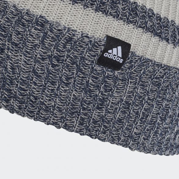 Мужская шапка Adidas 3S WOOLIE BR9924