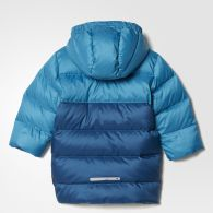 Детская куртка Adidas I SMU DOWN JKT CE4925