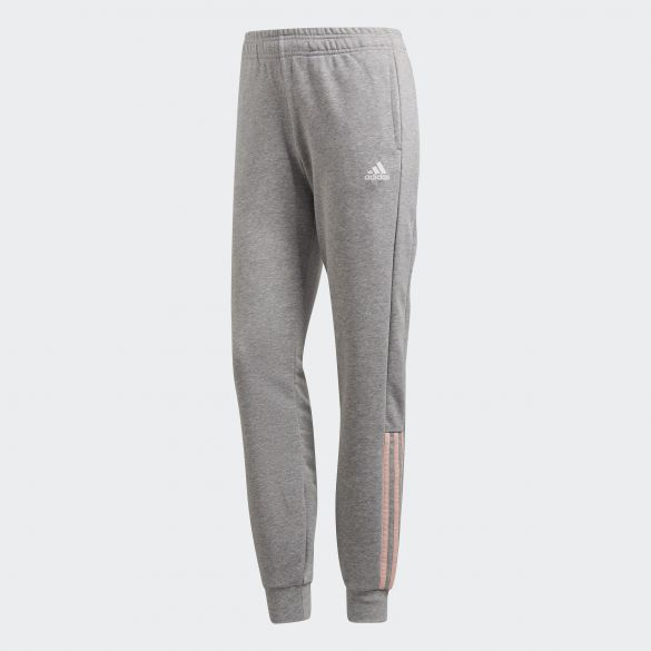 Женские брюки Adidas COM MS PANT D98961