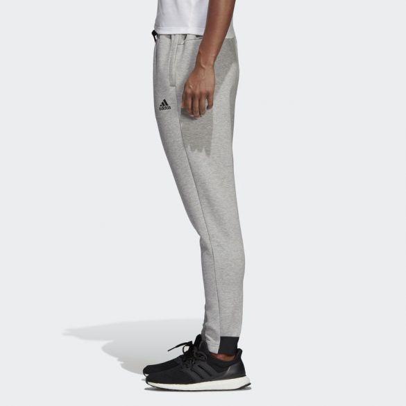 Женские брюки Adidas Must Haves DP5173