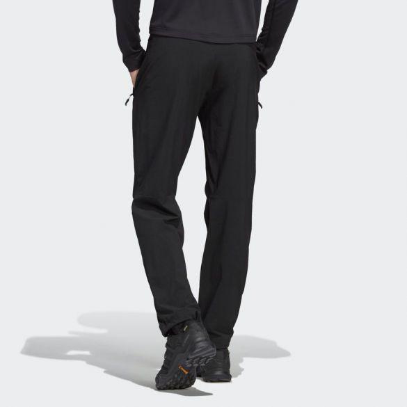 Мужские брюки Adidas Liteflex DQ1508