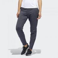 фото Женские брюки Adidas Astro DQ2585