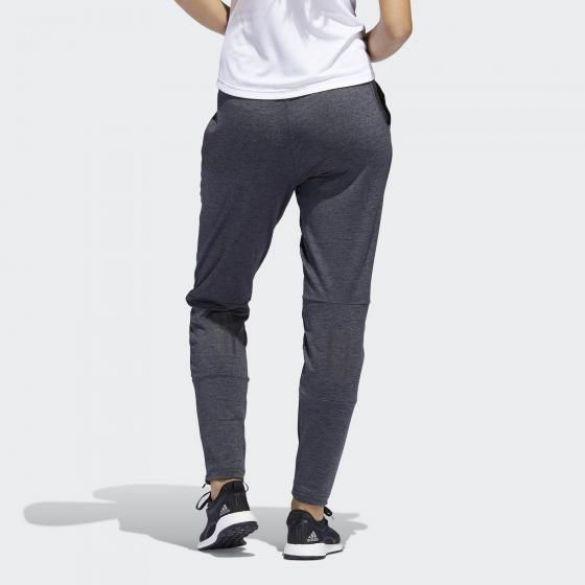 Женские брюки Adidas Astro DQ2585