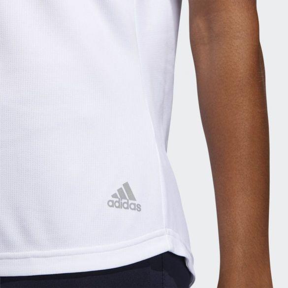 Жеская футболка Adidas Own The Run DQ2620