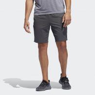 фото Мужские шорты Adidas Sport Ultimate 9-Inch Knit DQ2854