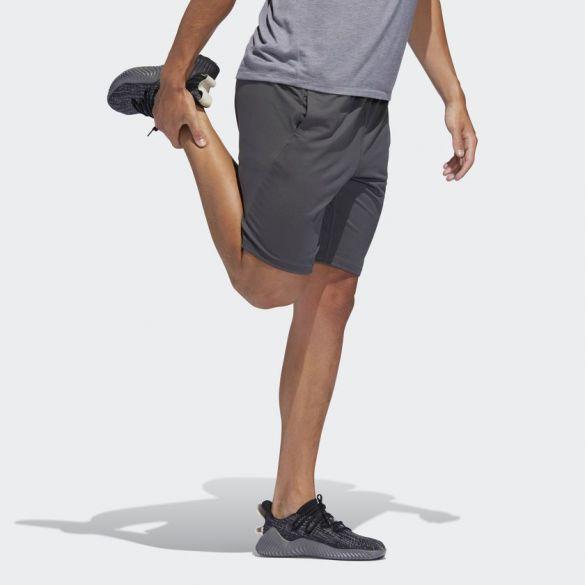 Мужские шорты Adidas Sport Ultimate 9-Inch Knit DQ2854
