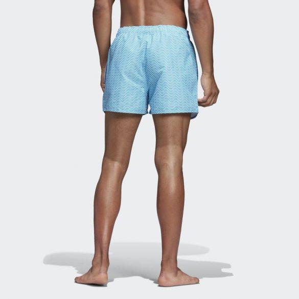 Пляжные шорты Adidas Wave DQ2993