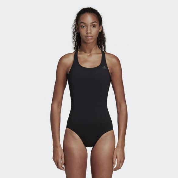 Женский купальник Adidas Solid DQ3312