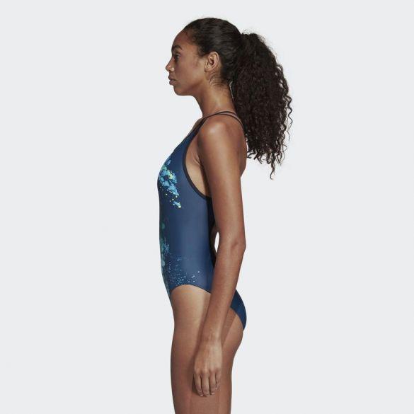 Женский купальник Adidas Parley Commit DQ3333
