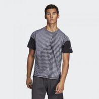 фото Мужская футболка Adidas Freelift 360 Graphic DS9277