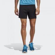 фото Мужские шорты Adidas 4KRFT 360 Fast 6-Inch DS9286