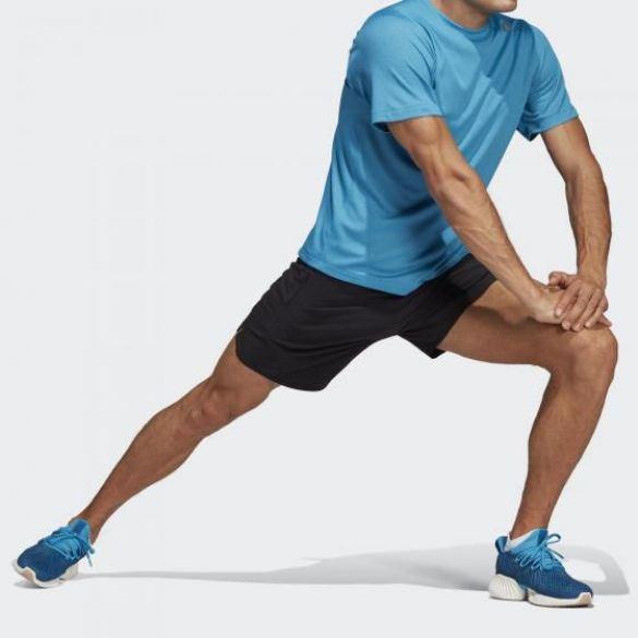 Мужские шорты Adidas 4KRFT 360 Fast 6-Inch DS9286