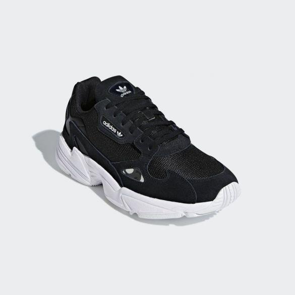 Женские кроссовки Adidas Falcon B28129