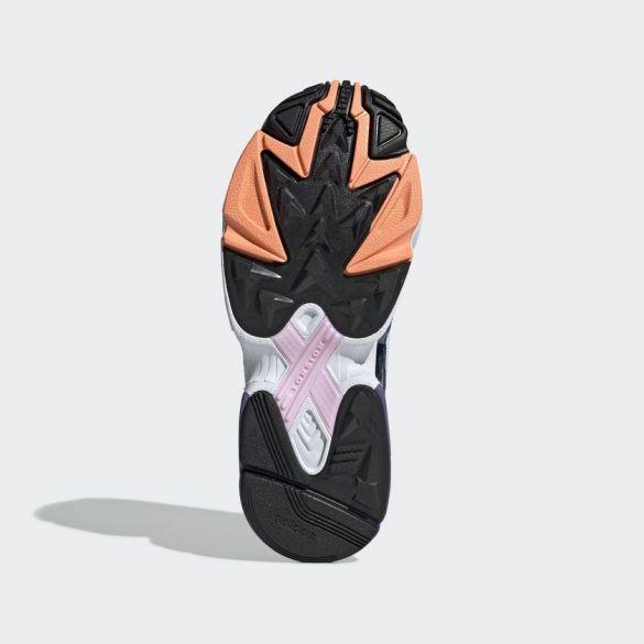Женские кроссовки Adidas Falcon CG6246